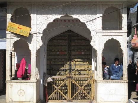 Pushkar (82)
