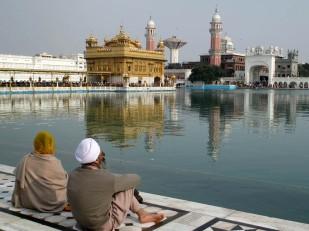 Amritsar (14)