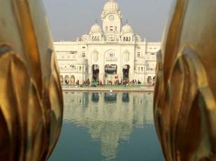 Amritsar (22)