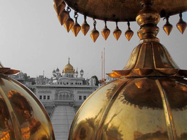 Amritsar (23)