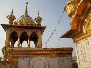Amritsar (26)