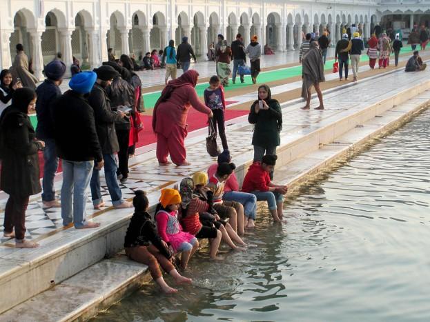 Amritsar (40)