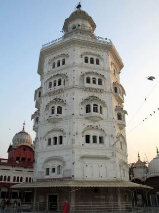 Amritsar (43)