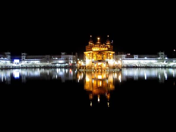 Amritsar (58)