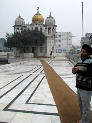 Amritsar (64)