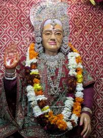 Amritsar (91)