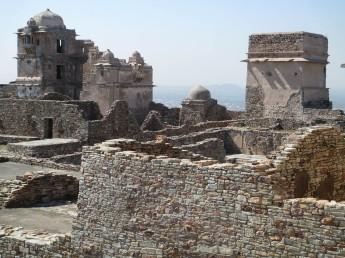 Chittorgarh (3)