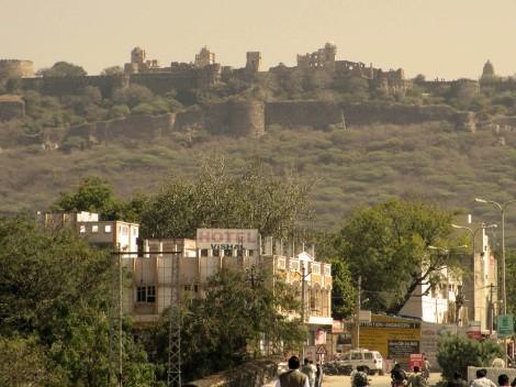 Chittorgarh (71)
