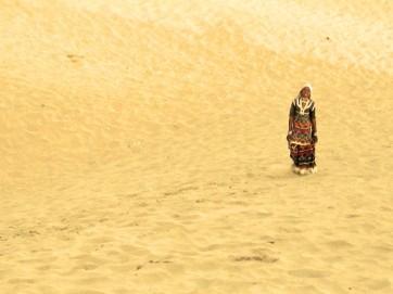 Desierto (119)