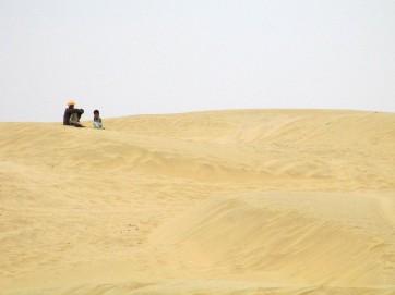 Desierto (59)