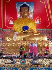 Dharamsala (10)