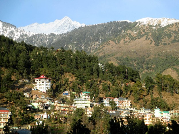Dharamsala (24)