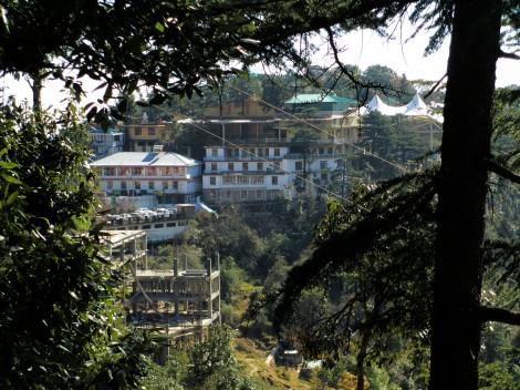 Dharamsala (26)