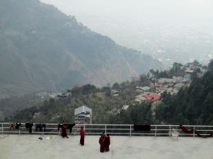 Dharamsala (4)