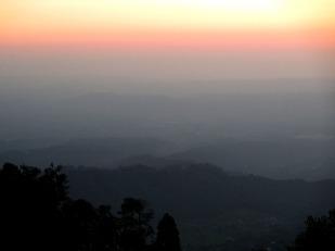 Dharamsala (40)
