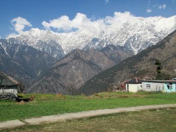 Dharamsala (51)
