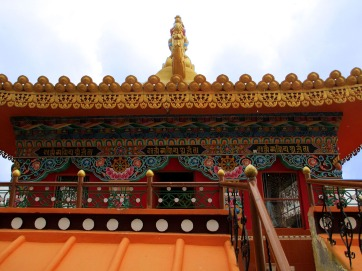 Dharamsala (6)