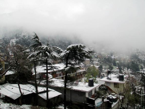 Dharamsala (61)