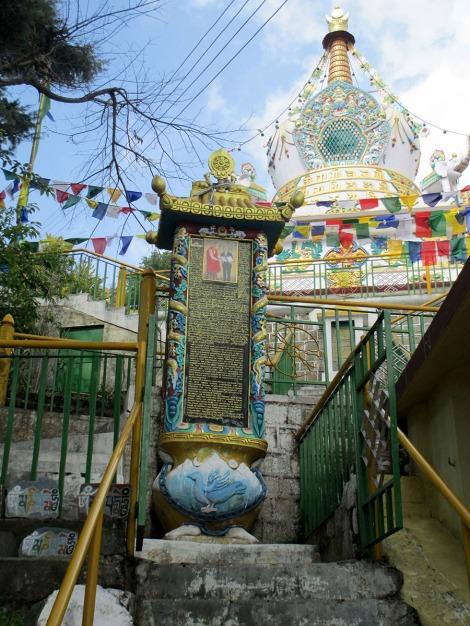Dharamsala (86)