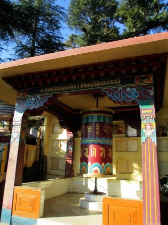 Dharamsala (87)
