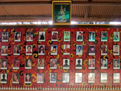 Dharamsala (89)