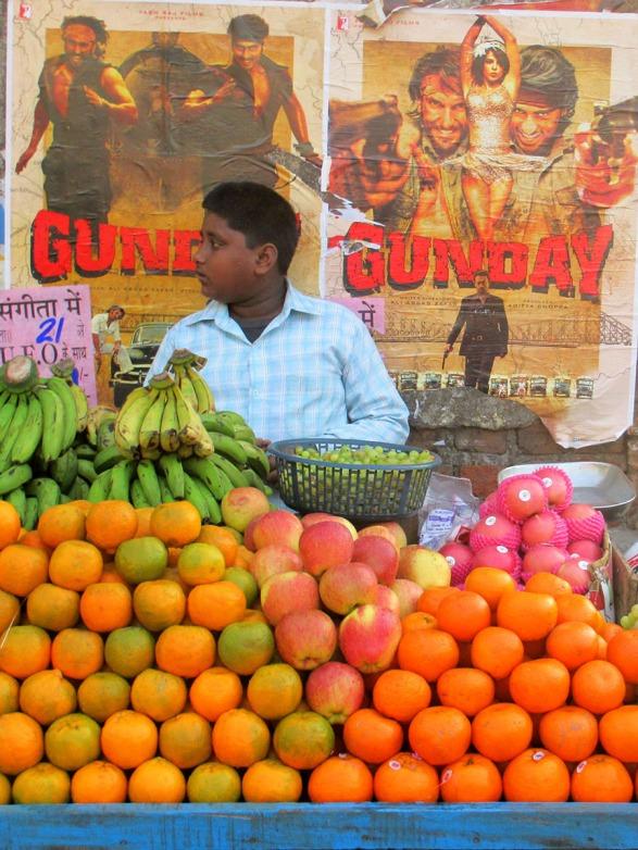 Haridwar (1)