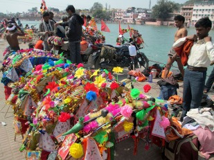 Haridwar (11)