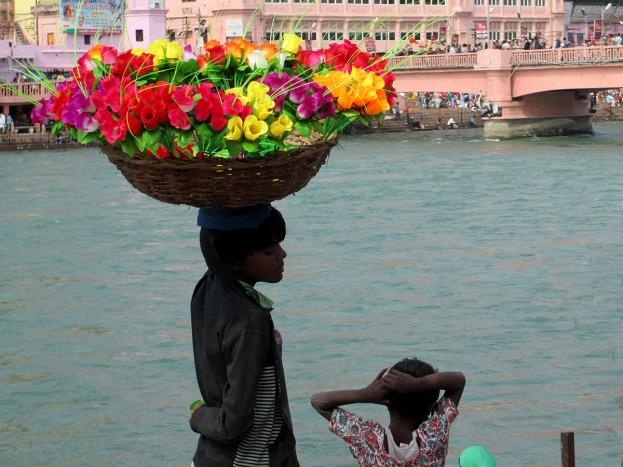 Haridwar (14)