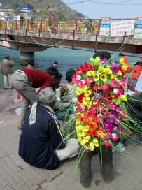 Haridwar (24)