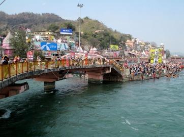 Haridwar (26)