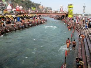 Haridwar (28)