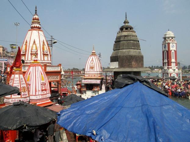 Haridwar (31)
