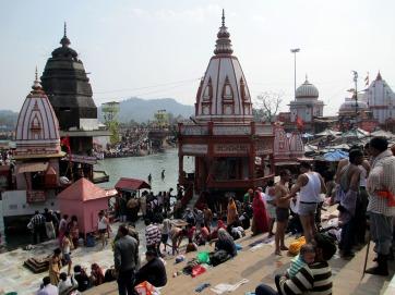 Haridwar (32)