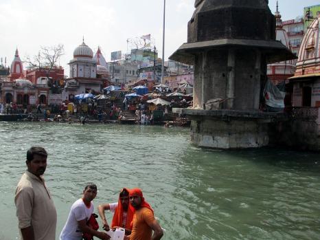 Haridwar (34)