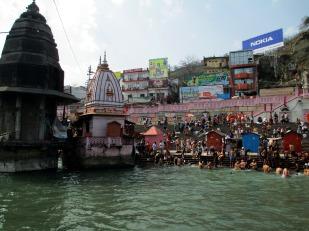 Haridwar (35)