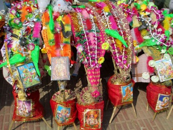 Haridwar (9)