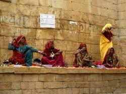 Jaisalmer (12)