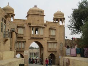 Jaisalmer (28)
