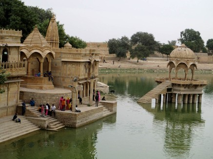 Jaisalmer (30)