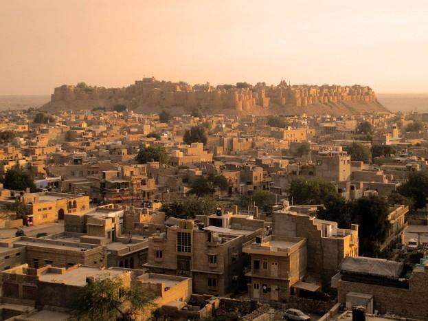 Jaisalmer (32)