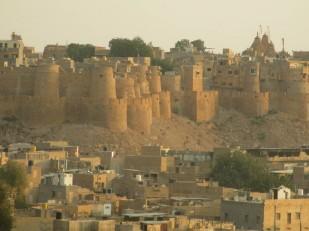 Jaisalmer (34)