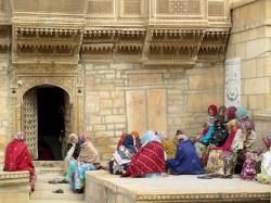 Jaisalmer (53)