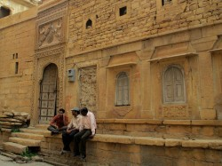 Jaisalmer (57)