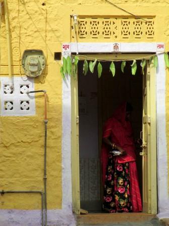 Jaisalmer (62)