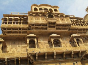 Jaisalmer (64)
