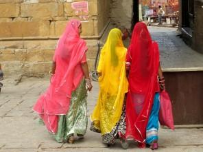 Jaisalmer (67)