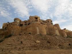 Jaisalmer (7)