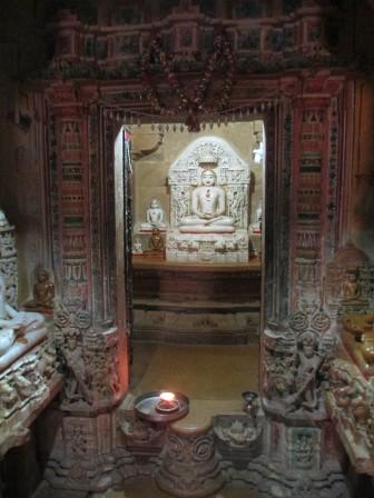 Jaisalmer (77)