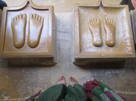 Jaisalmer (78)