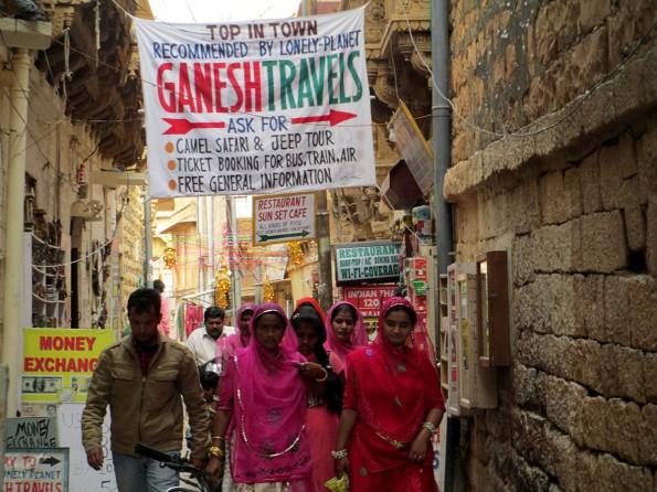 Jaisalmer (92)